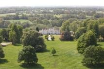 9 bed Detached home in Cheshire...
