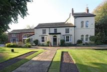 5 bedroom Detached home in Styal Road, Wilmslow...