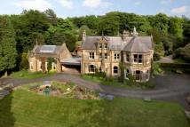 5 bedroom property for sale in Moorfield, Glossop...