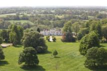 9 bedroom Detached home for sale in Cheshire...