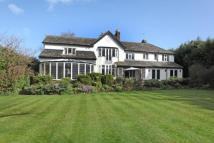 5 bed Detached home for sale in Fletsand Road, Wilmslow...