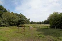 new development in Newgate, Wilmslow for sale