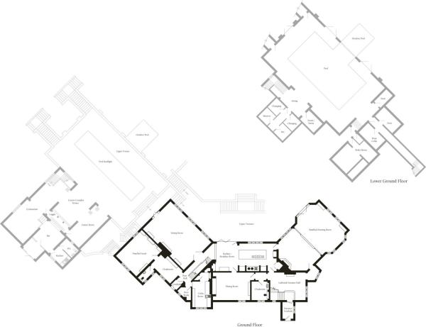 Proposed Leisure