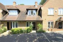2 bedroom Terraced house in Kyngeshene Gardens...