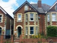 1 bedroom Flat in 7 York Road, GUILDFORD...
