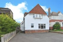 Holford Road Detached property for sale