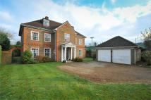 6 bedroom Detached property for sale in 18 Hillier Road...