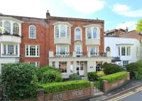 4 bedroom Terraced home for sale in Mount Pleasant...