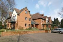 1 bedroom Flat in West Hill Road, Woking...
