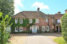 White Lane Country House for sale