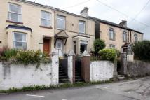 2 bedroom Terraced house to rent in Lower Dimson, Gunnislake...