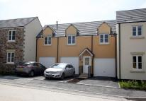property to rent in Dipper Drive,