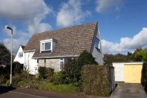 Detached home in Wheal Road, Mary Tavy...