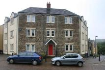 2 bedroom Apartment in Buzzard Road, Whitchurch...