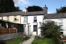 1 bedroom Terraced property in Star Park, Gunnislake...
