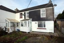 Cottage to rent in Drakewalls, Gunnislake...