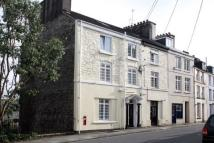 1 bedroom Apartment in West Street, Tavistock...