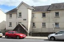 Apartment to rent in West Street, Tavistock...