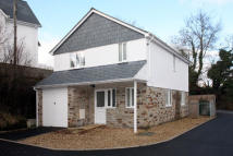 3 bedroom Detached house to rent in OUTER DOWN, Tavistock...