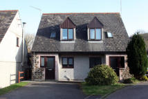 2 bedroom semi detached property to rent in PARK COURT, Chillaton...