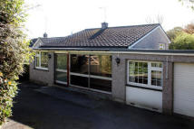 3 bed Detached house in REDMOOR CLOSE, Tavistock...