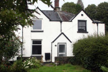 2 bedroom Terraced property to rent in Tavistock, PL19