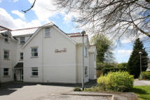 Apartment to rent in THE BEECHES, Yelverton...