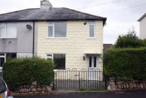 3 bedroom semi detached home in Whitham Park, Tavistock...