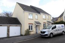 3 bedroom semi detached property to rent in Lady Beam Court...