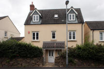 4 bedroom Detached home in Buzzard Road, Tavistock...