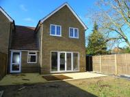 4 bedroom new house for sale in Charvil, Reading, RG10