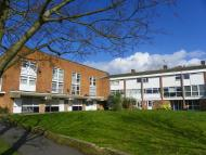 Flat in Colleton Drive, Twyford...