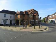 1 bedroom Flat in Bell Court, High Street...
