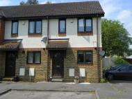 End of Terrace property to rent in The Wickets, Maidenhead...