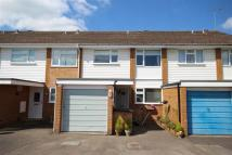3 bedroom Terraced home in Cheviot Drive, Charvil...
