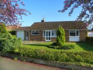 3 bed Detached Bungalow for sale in Northbury Avenue...