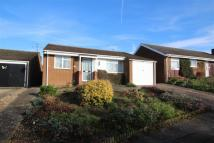 3 bed Detached Bungalow for sale in Broadwater Road, Twyford...