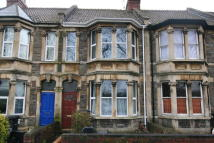 5 bed Terraced home in Ashton Road, Ashton...