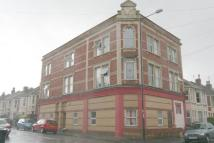 2 bed Apartment to rent in Raleigh Road, Bedminster...