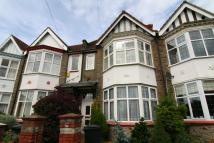 Terraced property in Redcatch Road, Bristol...