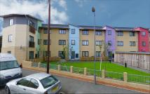 Apartment for sale in Goodhind Street, Easton...