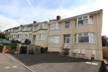 Shaldon Road Block of Apartments for sale