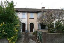 5 bedroom home to rent in Filton Avenue, Filton...