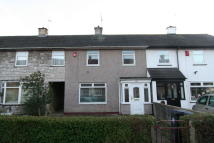 2 bed Terraced home in Fitchett Walk, Henbury...