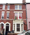Maisonette for sale in Albany Road, Cotham...