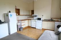 4 bedroom property to rent in Fishponds Road...