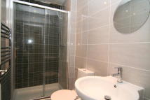 2 bedroom Flat to rent in Wellington Hill West...