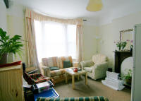 8 bed End of Terrace home to rent in Hinton Road, Fishponds...