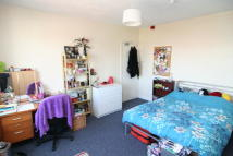 4 bedroom Flat in Wellington Hill West...