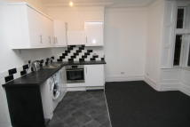 1 bed Flat in Park Row, Clifton...